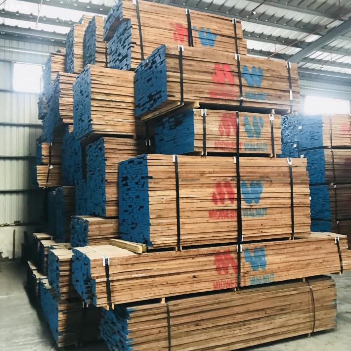 厂价直销美国黑胡桃木实木板材,北美黑胡桃,胡桃木室内家装木材品牌