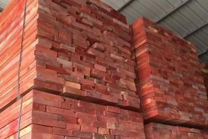 供应红椿木板材,红椿木烘干板材价格多少钱一立方米