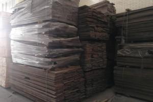 柬埔寨黑酸枝木板材价格多少钱一立方米