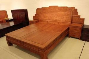 2020红木家具都很贵吗?2020有没有便宜的红木家具?