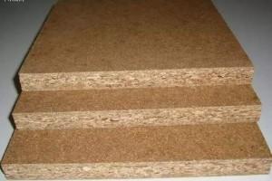 2019年贵港人造板产量,木材加工产值均居广西首位
