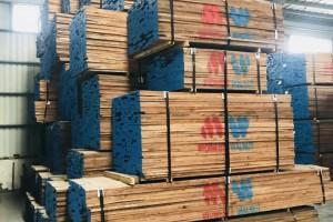 厂价直销美国黑胡桃木实木板材,北美黑胡桃木室内家装木材