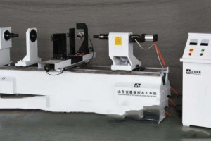 自动木工车床厂家,全自动木工车床价格,数控木工车床