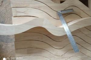 高密华洲数控带锯全自动木工带锯多少钱?