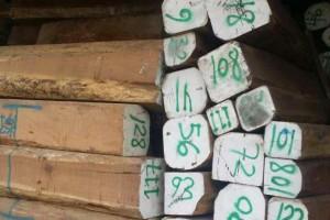 南美香花梨木原木大方厂家批发价格