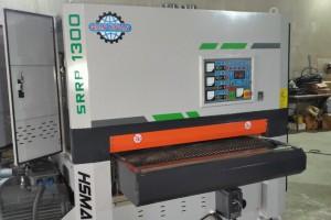 砂光机SRRP630/1000/1300型