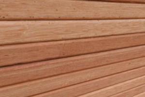 印茄木板材供应市场在大陆,印茄木防腐木规格定做