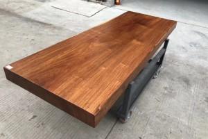 香花梨大板,缅甸花梨木大板桌高清视频