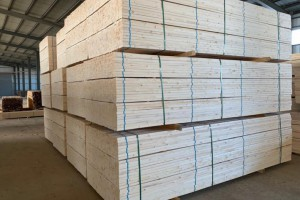 俄罗斯白松床板,白松床子厂家批发价格