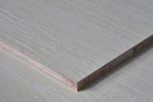 高档生态板现货,三聚氰胺贴面板现货