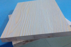 三聚氰胺贴面板,生态板,多层板免漆板厂家