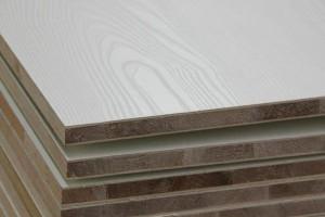 生态板板材,免漆板,多层实木贴面板厂家