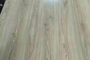 高光生态板_高光生态板价格_高光生态板批发