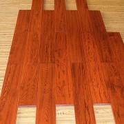 台州市路桥欣辰木业有限公司