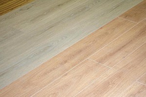 复合强化木地板厂家批发
