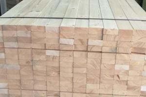 山东省潍坊市临朐县九山镇开展木材加工企业专项整治