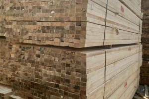 河北邯郸磁县消防救援大队开展木材加工和家具生产企业消防安全检查