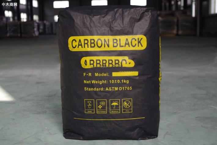 黑色硅酮胶用炭黑,建筑结构胶用炭黑,色素碳黑FR5300品牌