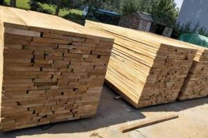 漯河临颍杜曲镇统筹推进白杨木木材加工企业环境整治提升工作
