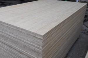 大西南建材城竹胶合板价格多少钱一张_2020年3月27日