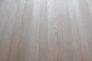 美国红橡木直拼板生产厂家