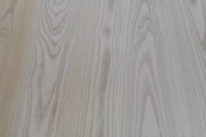白椿木直拼板高档实木桌面家具板材可按规格定做