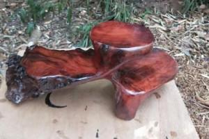 木头表面用什么油漆处理比较好?