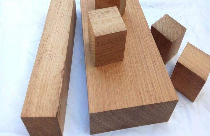 求购:柚木木方,做工艺品料