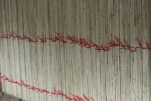 桂林香杉木拼板,香杉木板芯料厂家直销