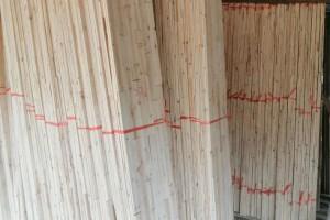 桂林香杉木生态拼板板芯料厂家批发价格