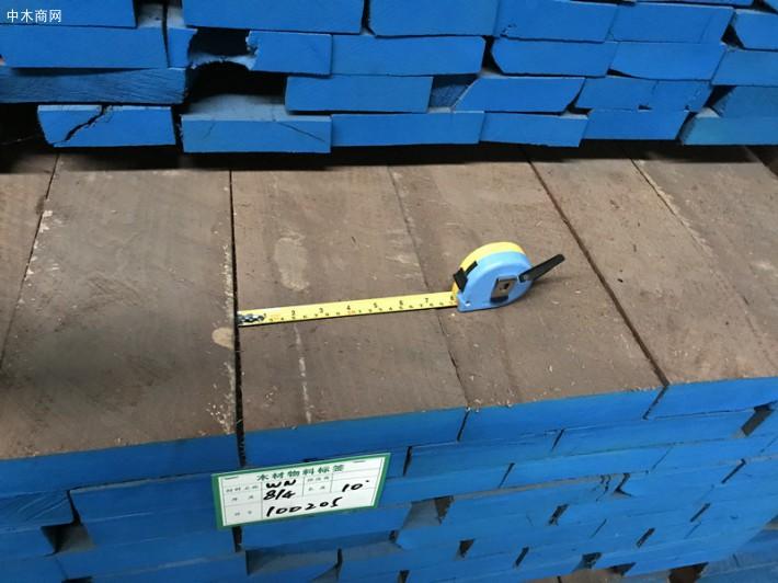 进口北美黑胡桃木板材,顶级美国黑胡桃家具板材木料厂价直销价格