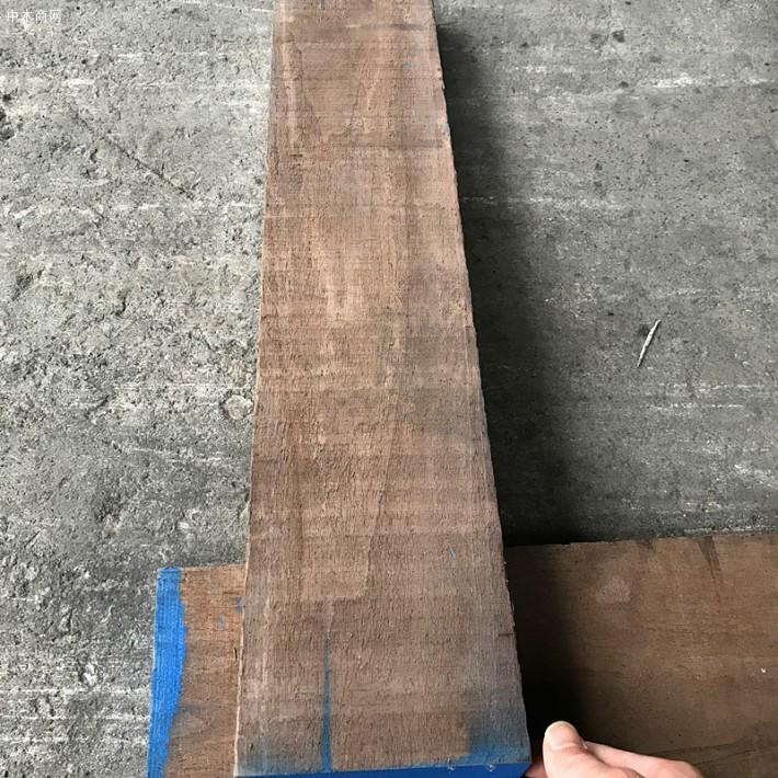 进口北美黑胡桃木板材,顶级美国黑胡桃家具板材木料厂价直销品牌