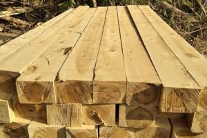 四川香柏木板材,香柏木大方厂家直销