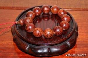 十种中国最珍贵的木头,不仅稀少,价值堪比黄金