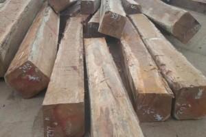 柬埔寨黑酸枝大方批发价格