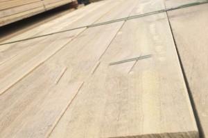 菠萝格木板材厂家直销