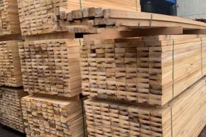 菠萝格木板材木方厂家直销