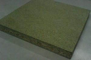 广东木材市场防潮刨花板价格多少钱一张_2020年4月2日