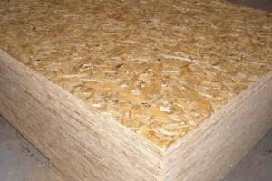 广东木材市场砂光刨花板价格多少钱一张_2020年4月2日