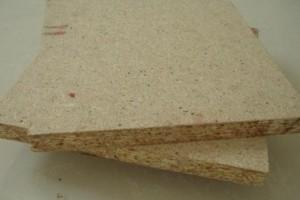 广东木材市场压光刨花板价格多少钱一张_2020年4月2日