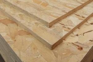 广东木材市场松木刨花板价格多少钱一张_2020年4月2日