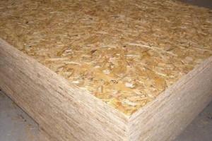 广东木材市场刨花板(双砂)价格多少钱一张_2020年4月2日