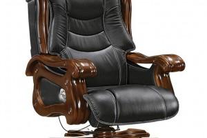 中山办公家具办公椅限时抢购
