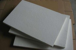 厂家直销硅酸铝纤维板,耐火纤维板,陶瓷纤维挡火板质优价廉