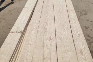 白蜡木板材厂家批发价格