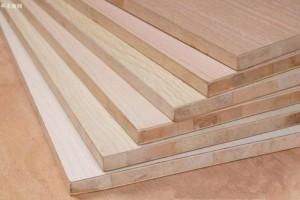 法国细木工板,家具厂生产等工业生产停止90%左右