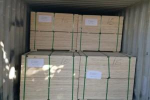 河北文安左各庄镇召开人造板加工企业安全生产警示教育大会