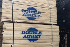 北美白蜡木板材价格多少钱一立方米_2020年4月8日