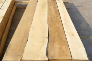 香柏木大方板材厂家批发价格