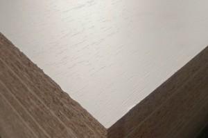 山东刨花板品牌排行榜高清图片